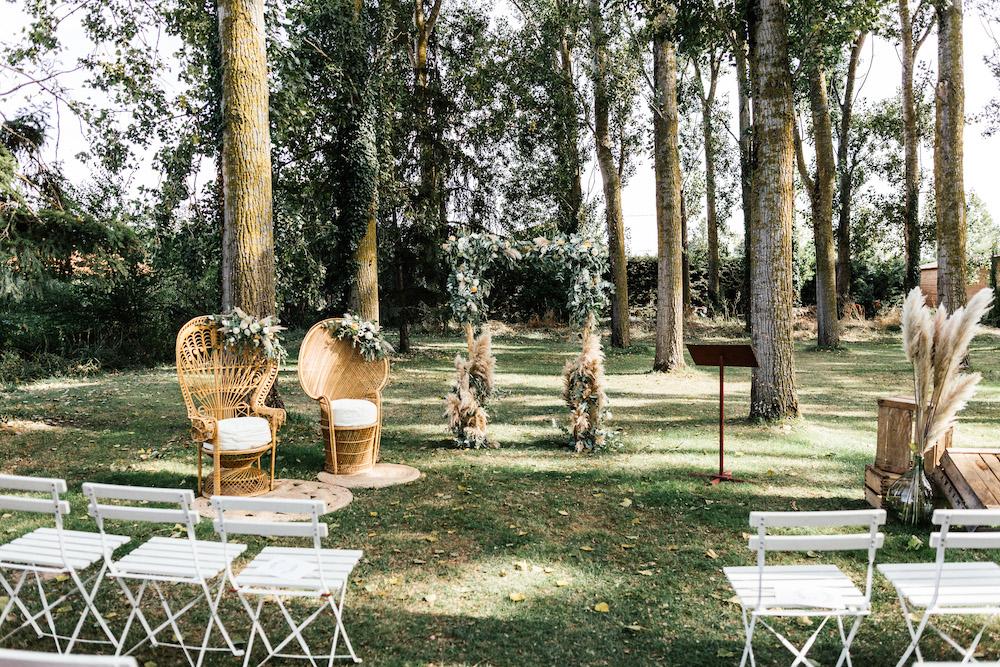 Mariage-folk-Lorie-Romain-Chateau-Mousens-toulouse-rosefushiaphotographie059