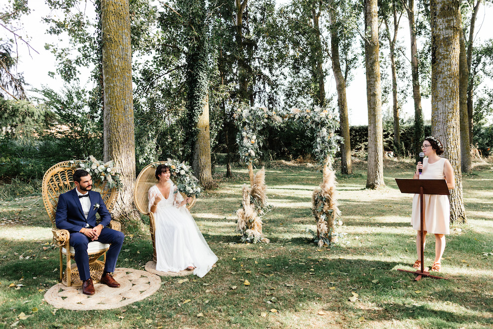 Mariage-folk-Lorie-Romain-Chateau-Mousens-toulouse-rosefushiaphotographie073