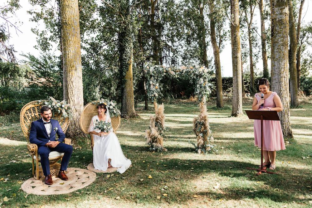Mariage-folk-Lorie-Romain-Chateau-Mousens-toulouse-rosefushiaphotographie075