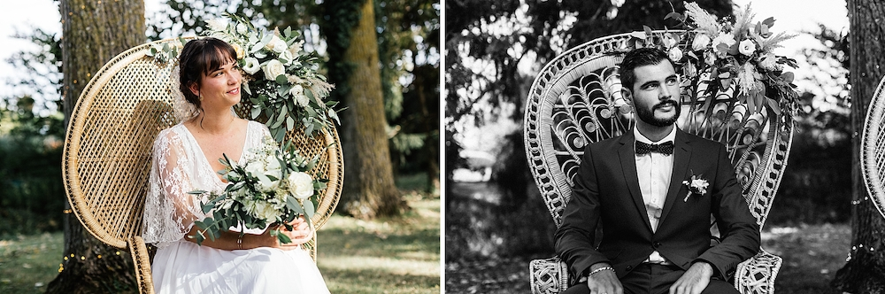 Mariage-folk-Lorie-Romain-Chateau-Mousens-toulouse-rosefushiaphotographie093