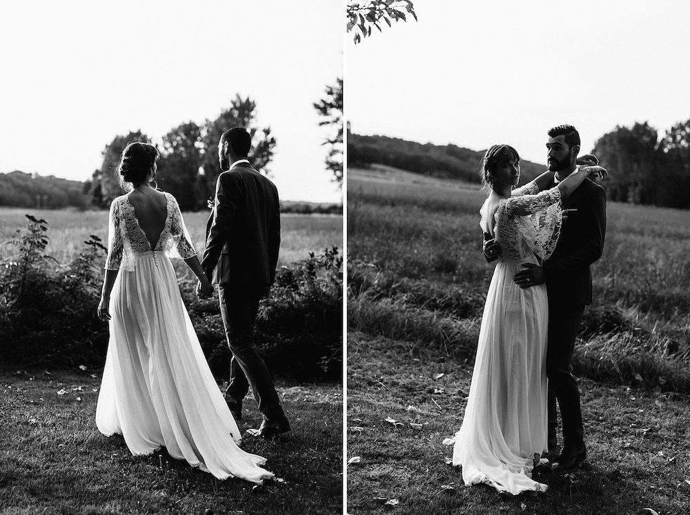 Mariage-folk-Lorie-Romain-Chateau-Mousens-toulouse-rosefushiaphotographie215