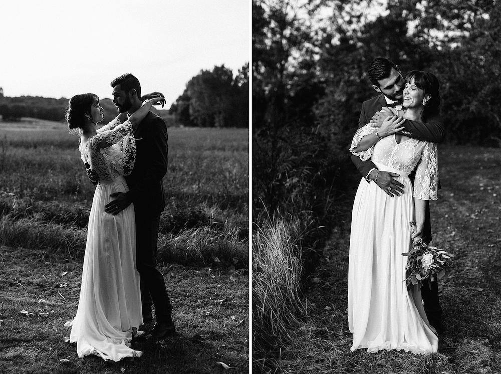 Mariage-folk-Lorie-Romain-Chateau-Mousens-toulouse-rosefushiaphotographie217