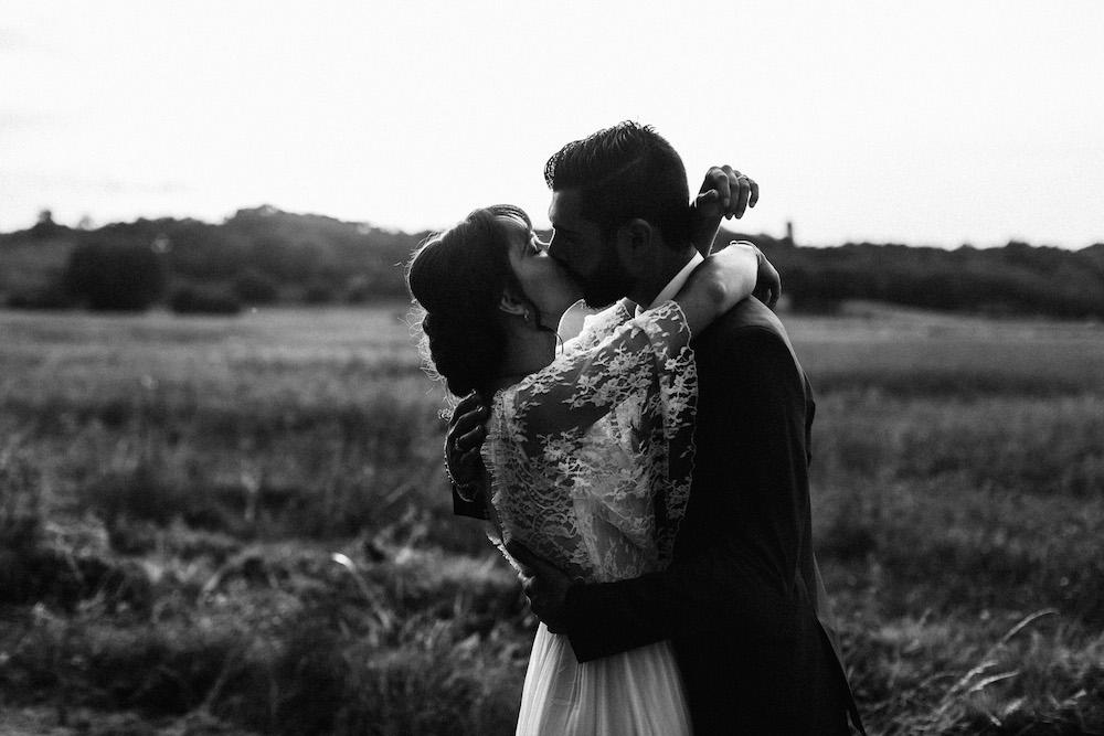 Mariage-folk-Lorie-Romain-Chateau-Mousens-toulouse-rosefushiaphotographie218