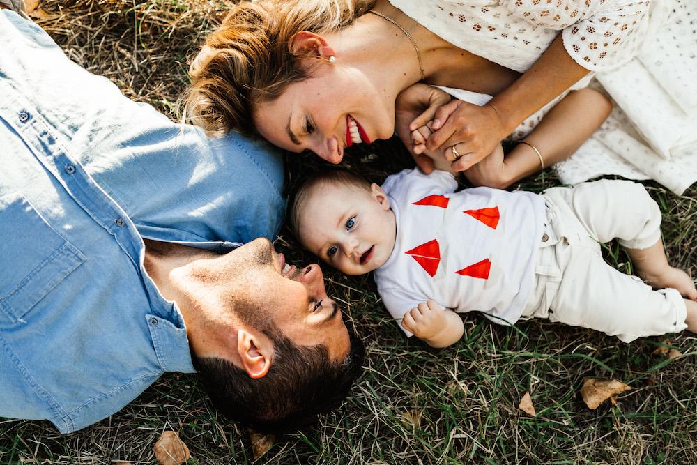 lifestyle-family-session-best-of-2020-french-photographer-toulouse-rosefushiaphotographie002