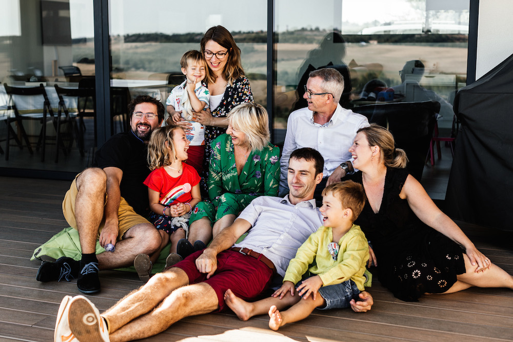 lifestyle-family-session-best-of-2020-french-photographer-toulouse-rosefushiaphotographie007
