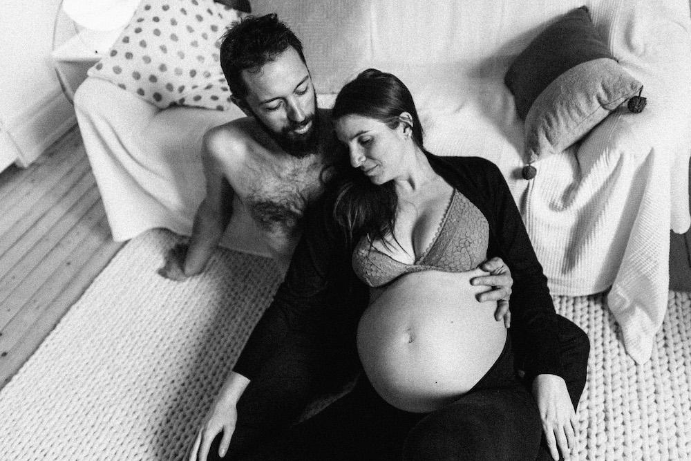 lifestyle-family-session-best-of-2020-french-photographer-toulouse-rosefushiaphotographie010