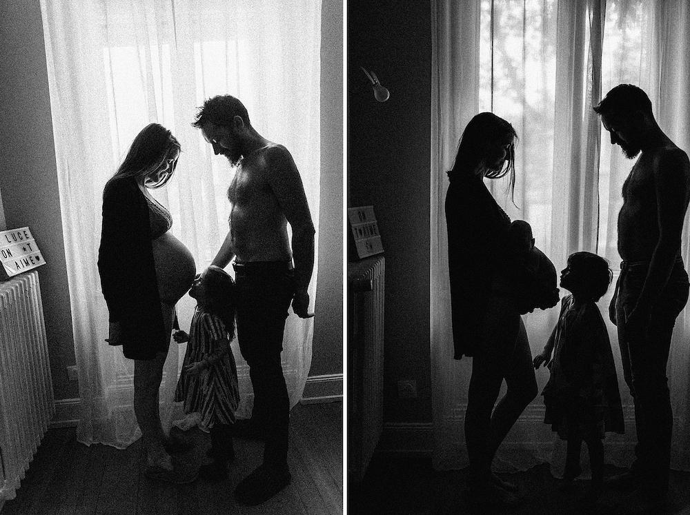 lifestyle-family-session-best-of-2020-french-photographer-toulouse-rosefushiaphotographie012
