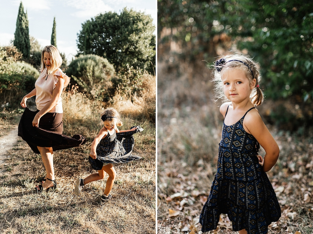 lifestyle-family-session-best-of-2020-french-photographer-toulouse-rosefushiaphotographie016