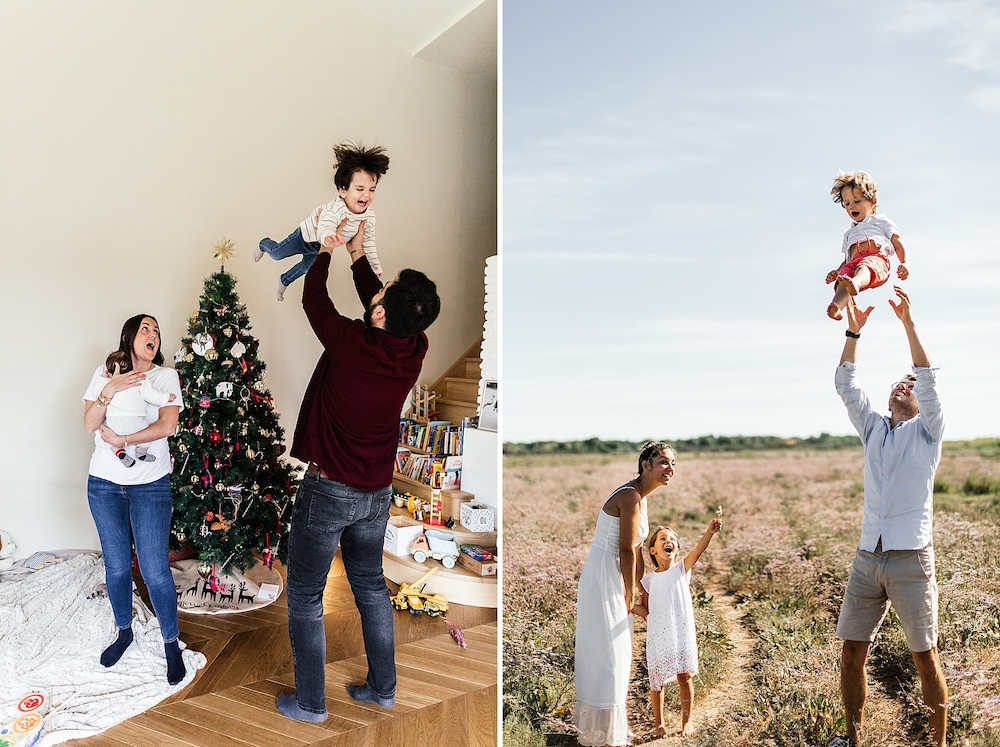 lifestyle-family-session-best-of-2020-french-photographer-toulouse-rosefushiaphotographie018