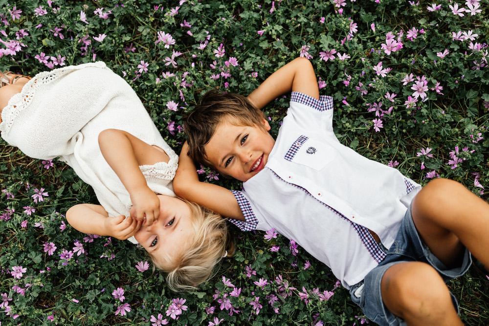 lifestyle-family-session-best-of-2020-french-photographer-toulouse-rosefushiaphotographie027