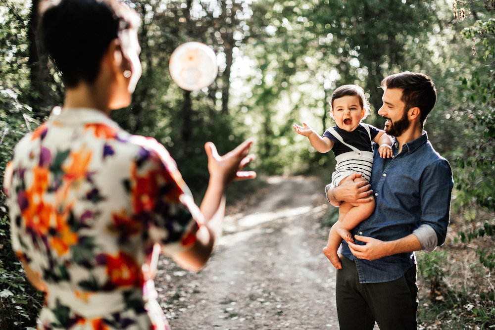 lifestyle-family-session-best-of-2020-french-photographer-toulouse-rosefushiaphotographie028