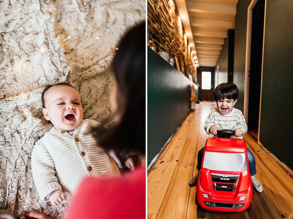 lifestyle-family-session-best-of-2020-french-photographer-toulouse-rosefushiaphotographie029