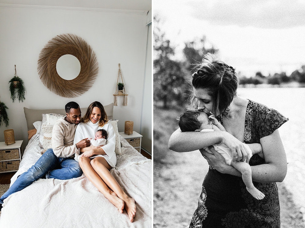 lifestyle-family-session-best-of-2020-french-photographer-toulouse-rosefushiaphotographie031