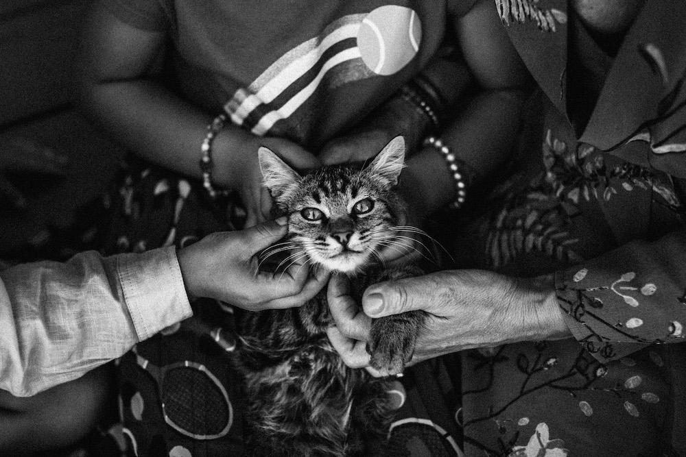 lifestyle-family-session-best-of-2020-french-photographer-toulouse-rosefushiaphotographie033