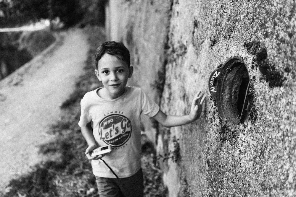 lifestyle-family-session-best-of-2020-french-photographer-toulouse-rosefushiaphotographie035