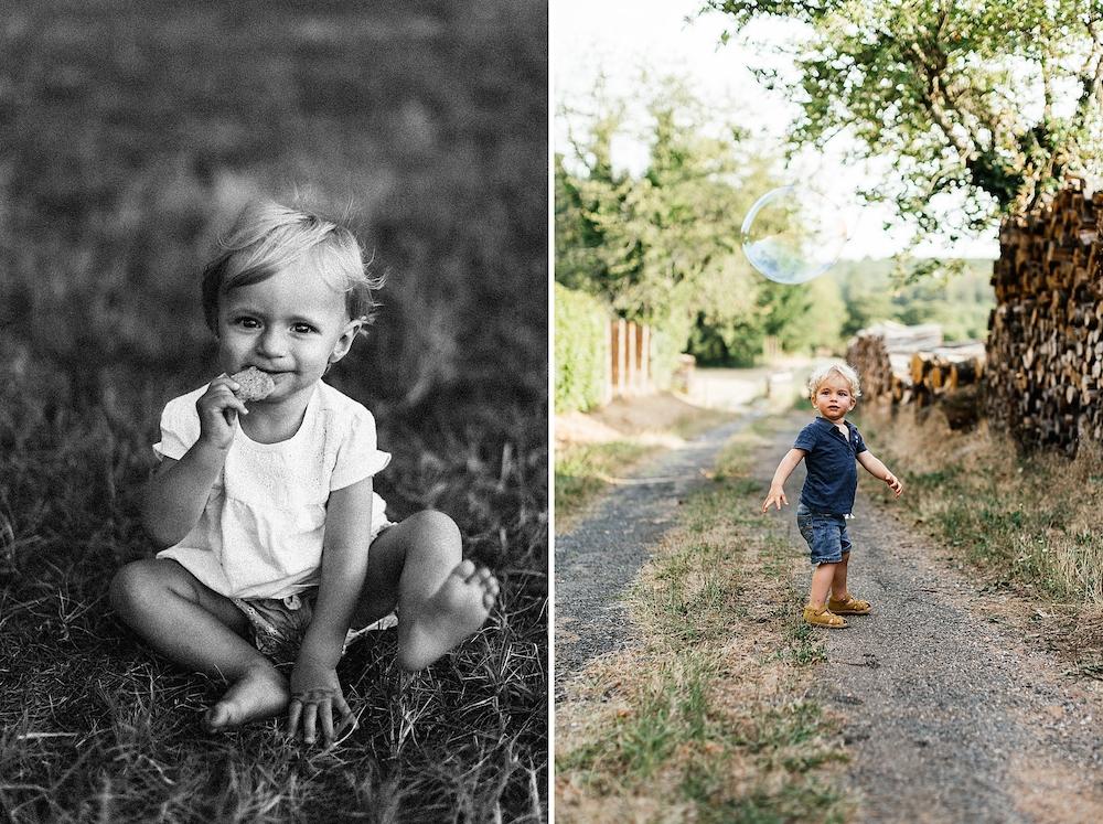 lifestyle-family-session-best-of-2020-french-photographer-toulouse-rosefushiaphotographie037