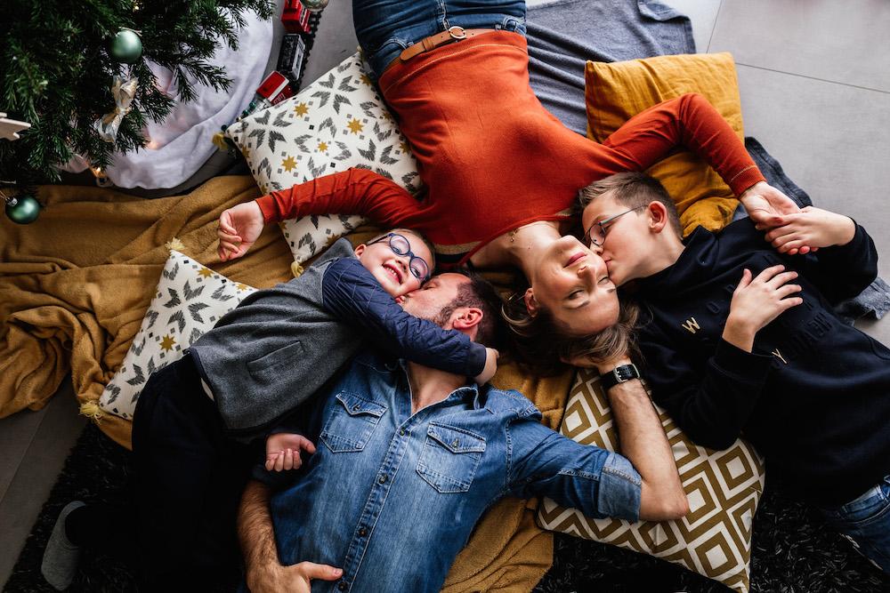 lifestyle-family-session-best-of-2020-french-photographer-toulouse-rosefushiaphotographie041