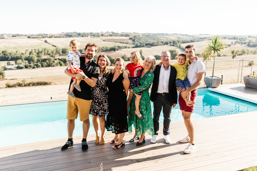 lifestyle-family-session-best-of-2020-french-photographer-toulouse-rosefushiaphotographie042