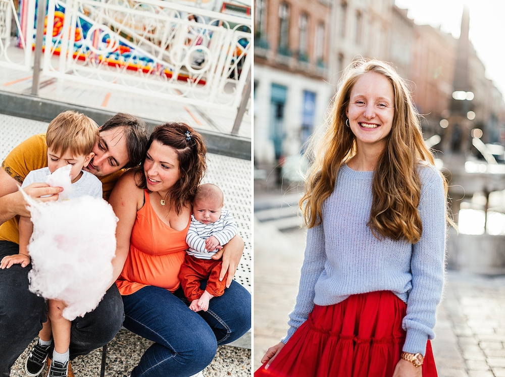 lifestyle-family-session-best-of-2020-french-photographer-toulouse-rosefushiaphotographie044
