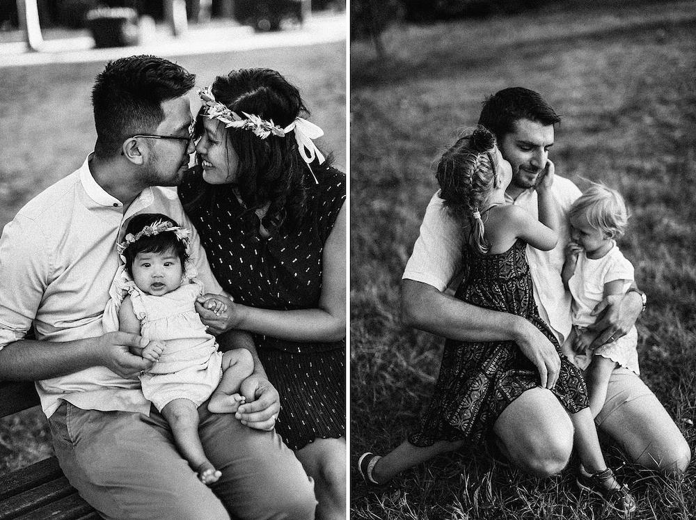 lifestyle-family-session-best-of-2020-french-photographer-toulouse-rosefushiaphotographie047