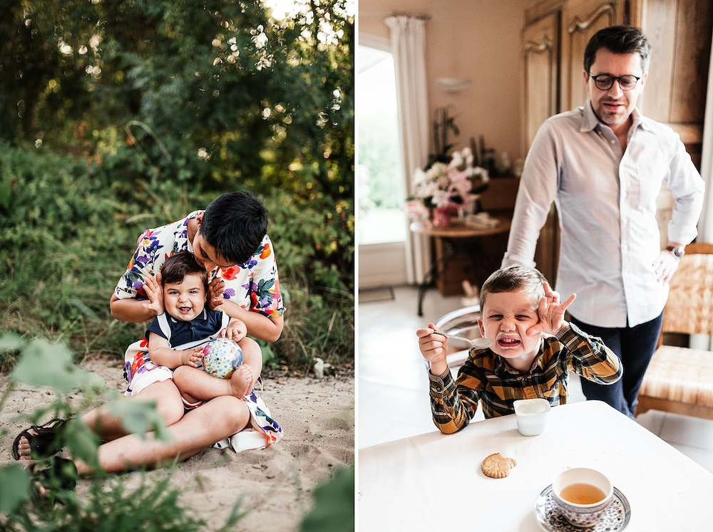lifestyle-family-session-best-of-2020-french-photographer-toulouse-rosefushiaphotographie050