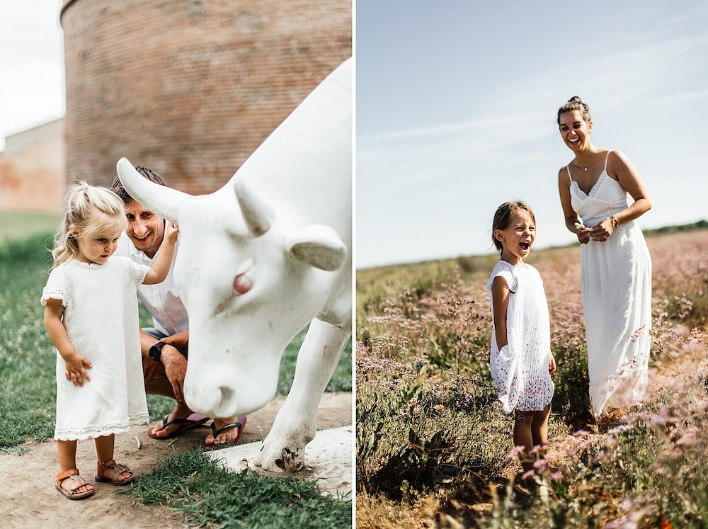 lifestyle-family-session-best-of-2020-french-photographer-toulouse-rosefushiaphotographie058