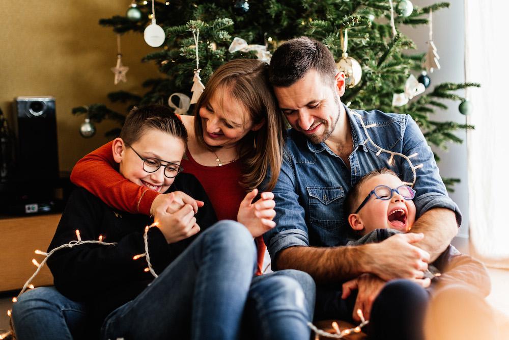 lifestyle-family-session-best-of-2020-french-photographer-toulouse-rosefushiaphotographie059