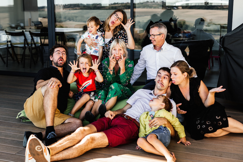 lifestyle-family-session-best-of-2020-french-photographer-toulouse-rosefushiaphotographie061