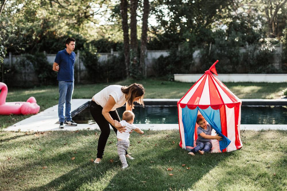 lifestyle-family-session-best-of-2020-french-photographer-toulouse-rosefushiaphotographie062