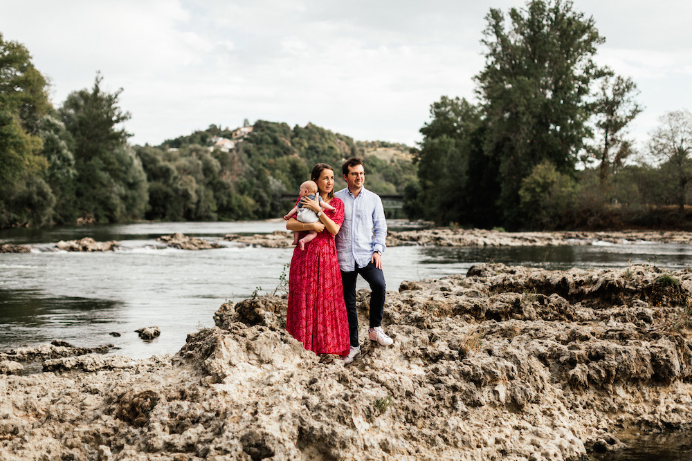 lifestyle-family-session-best-of-2020-french-photographer-toulouse-rosefushiaphotographie065