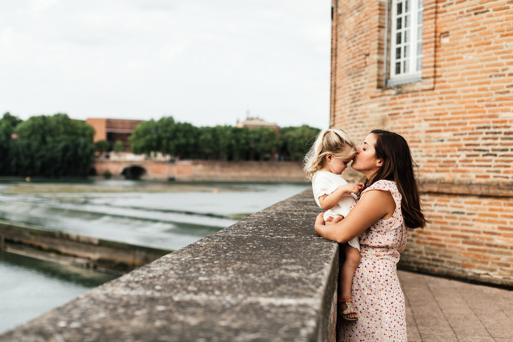 lifestyle-family-session-best-of-2020-french-photographer-toulouse-rosefushiaphotographie067