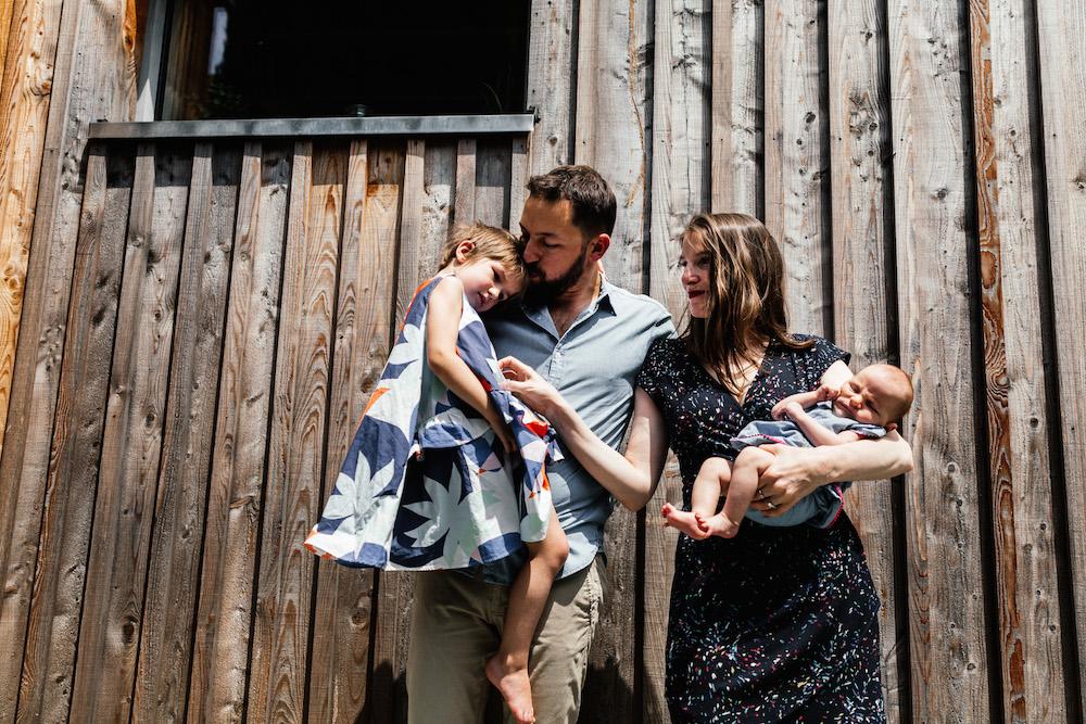lifestyle-family-session-best-of-2020-french-photographer-toulouse-rosefushiaphotographie068