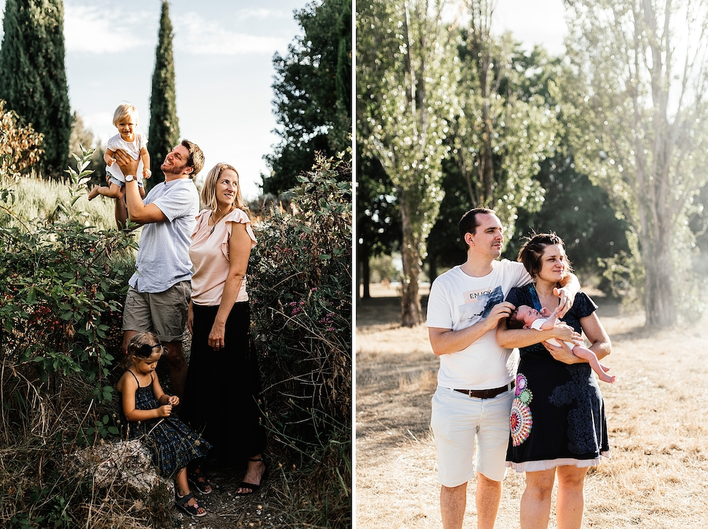 lifestyle-family-session-best-of-2020-french-photographer-toulouse-rosefushiaphotographie069