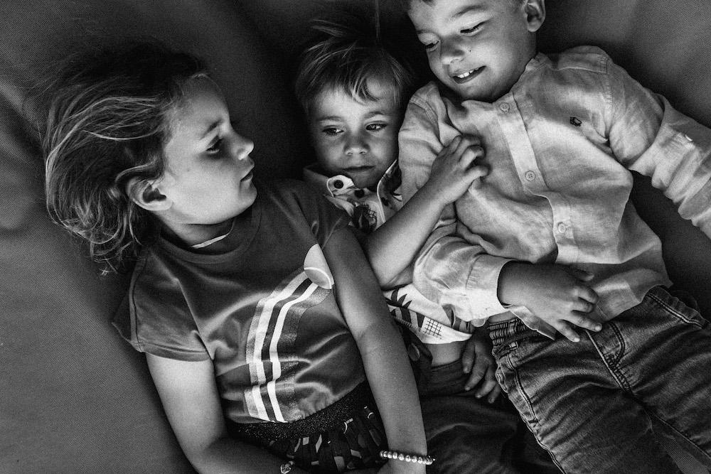 lifestyle-family-session-best-of-2020-french-photographer-toulouse-rosefushiaphotographie074