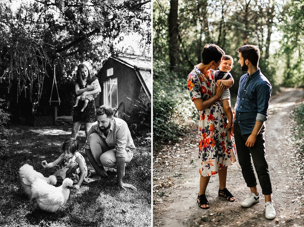 lifestyle-family-session-best-of-2020-french-photographer-toulouse-rosefushiaphotographie077