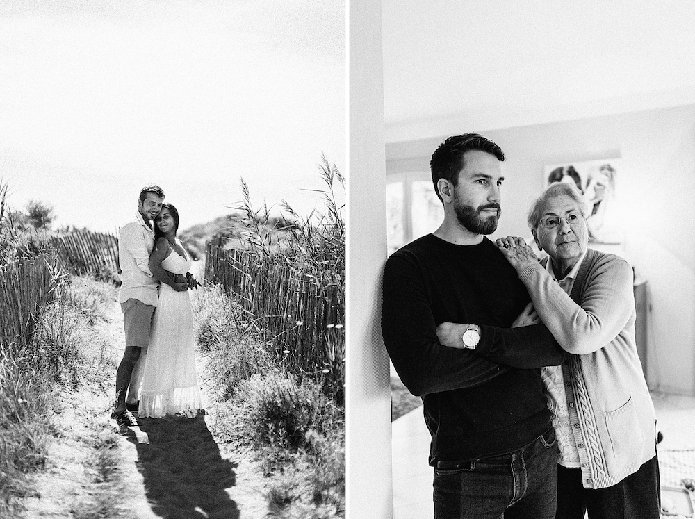 lifestyle-family-session-best-of-2020-french-photographer-toulouse-rosefushiaphotographie083