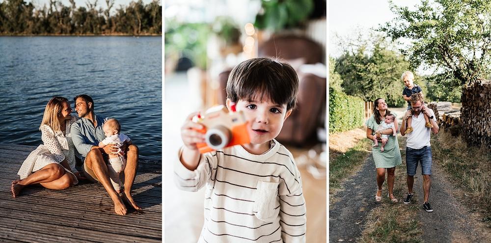 lifestyle-family-session-best-of-2020-french-photographer-toulouse-rosefushiaphotographie085