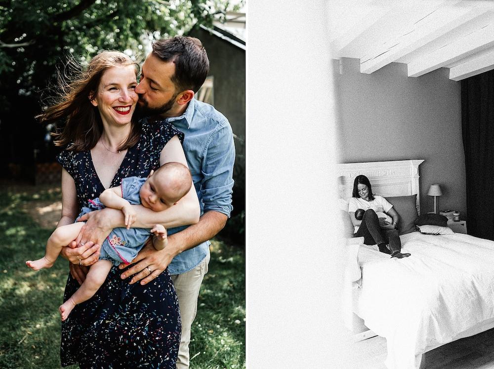 lifestyle-family-session-best-of-2020-french-photographer-toulouse-rosefushiaphotographie095