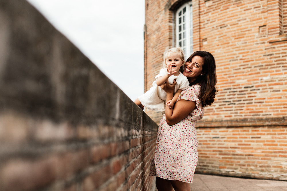 lifestyle-family-session-best-of-2020-french-photographer-toulouse-rosefushiaphotographie100