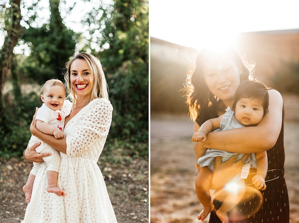 lifestyle-family-session-best-of-2020-french-photographer-toulouse-rosefushiaphotographie101