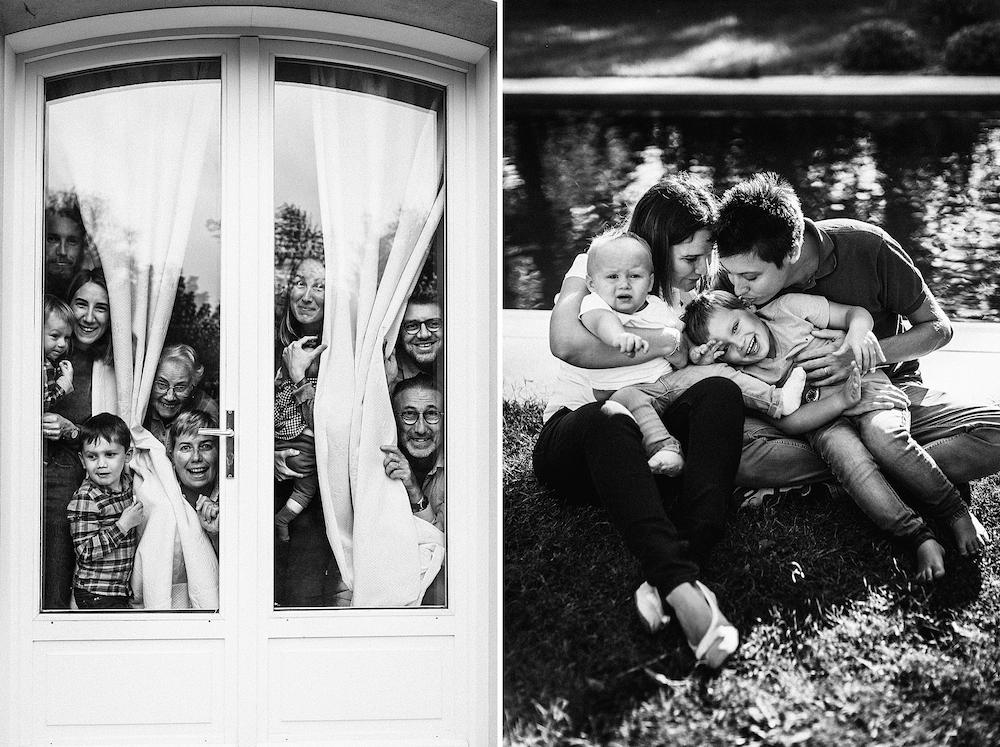 lifestyle-family-session-best-of-2020-french-photographer-toulouse-rosefushiaphotographie104