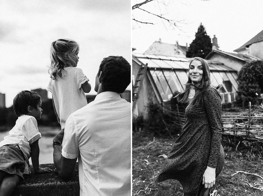 lifestyle-family-session-best-of-2020-french-photographer-toulouse-rosefushiaphotographie105