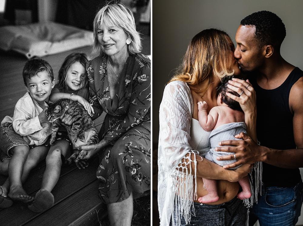 lifestyle-family-session-best-of-2020-french-photographer-toulouse-rosefushiaphotographie107