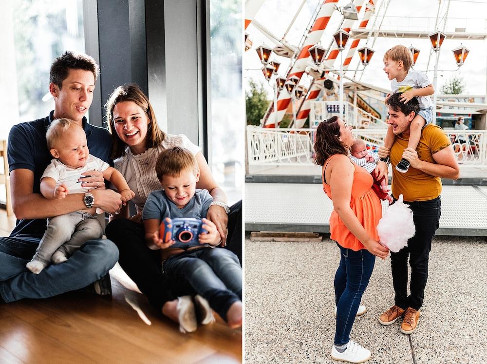 lifestyle-family-session-best-of-2020-french-photographer-toulouse-rosefushiaphotographie109