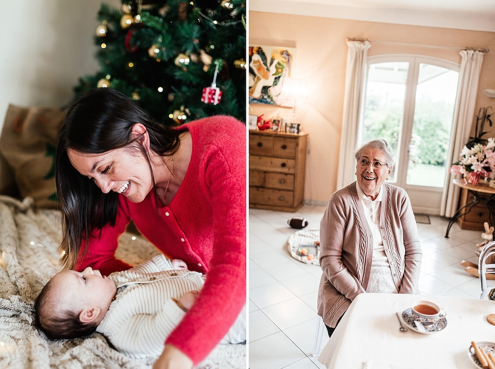 lifestyle-family-session-best-of-2020-french-photographer-toulouse-rosefushiaphotographie111