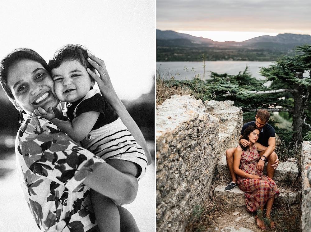 lifestyle-family-session-best-of-2020-french-photographer-toulouse-rosefushiaphotographie115