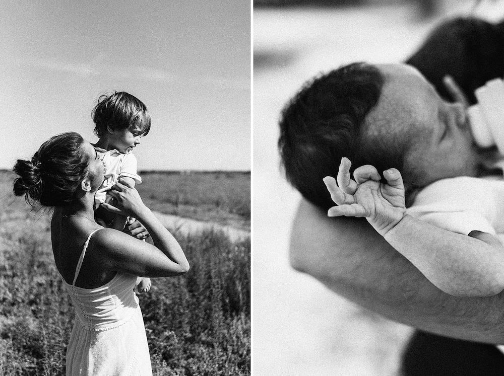 lifestyle-family-session-best-of-2020-french-photographer-toulouse-rosefushiaphotographie116