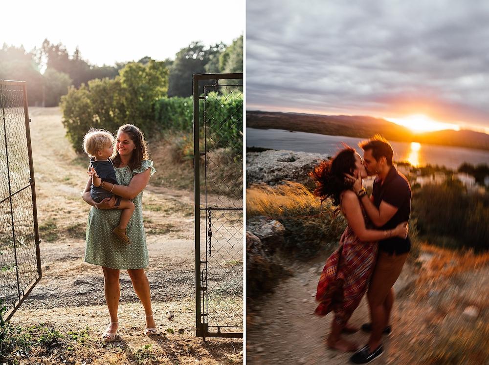 lifestyle-family-session-best-of-2020-french-photographer-toulouse-rosefushiaphotographie120