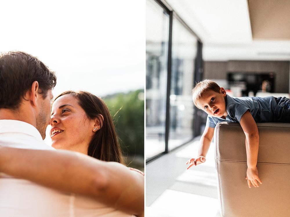 lifestyle-family-session-best-of-2020-french-photographer-toulouse-rosefushiaphotographie121