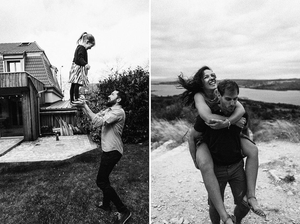 lifestyle-family-session-best-of-2020-french-photographer-toulouse-rosefushiaphotographie122